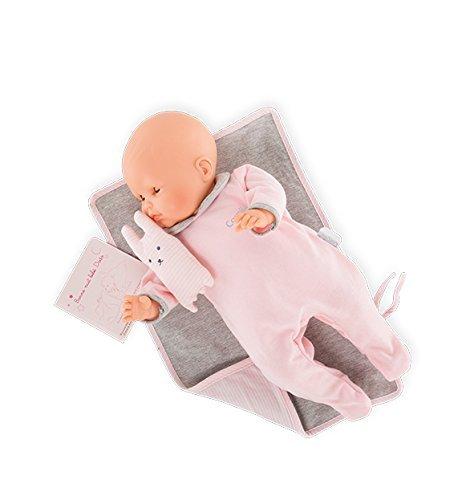 Corolle Mon Bébé Classique Dodo (Bedtime Routine) Doll