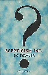 Scepticism Inc.