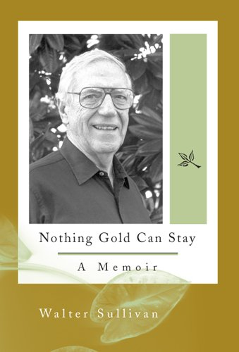 nothing gold can stay - 6