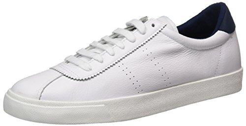 Superga Superga Comfleau Sneaker Sneaker Comfleau 2843 2843 Unisex 2843 Unisex Superga SrOSUw4nq