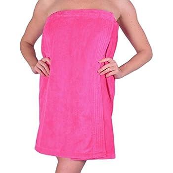 Amazon Com Anatolian Womens Body Wrap Towel 100 Cotton
