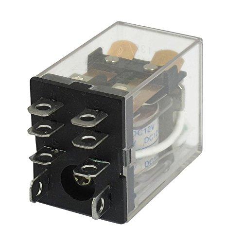led coil - 1