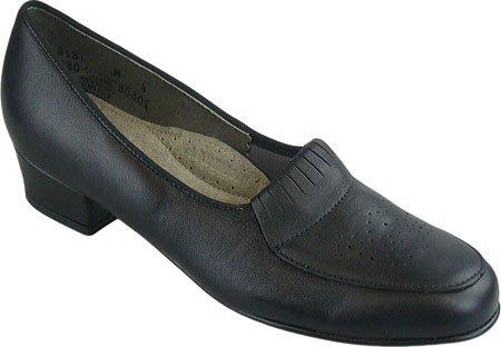 Black Mae Black FootThrills Mae Mae FootThrills FootThrills q5dpwHx