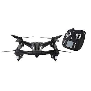 Juguetrónica Autoflight, Drone con cámara HD y Gafas VR (JUG0275)