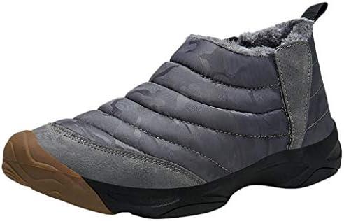 スニーカー 革靴 風 ジャケパン ビジネス 靴 カジュアル メンズ ショート ブーツ メンズ 防水 防寒 厚底 ビジネス 裏起毛 冬 ブーツ 雪 アウトドア おしゃれ モンベル スノー ブーツ 冬用