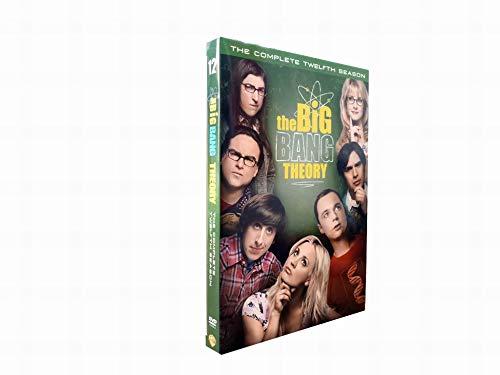 Bestselling Blank Disk Media (BR,CD,DVD)