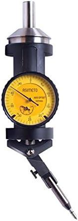 Asimeto 469-00-8 Centering Coaxial Indicator Set
