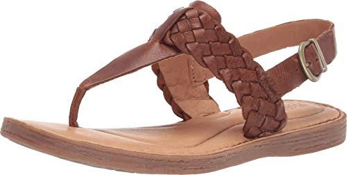 Born - Womens - Sumter (Born Womens Sandals)
