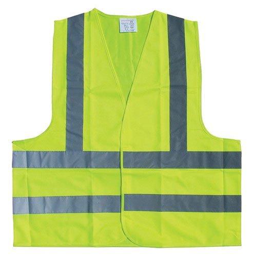 AA Car Essentials High Visibility Vest - Adult