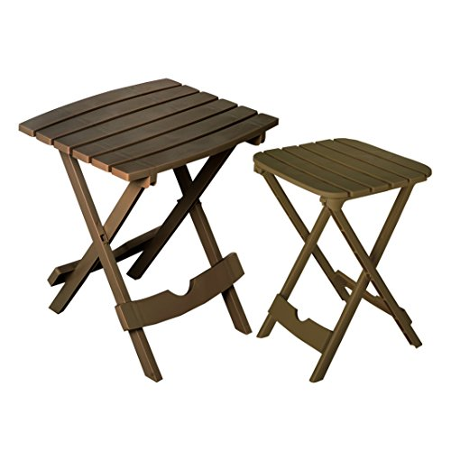 3730 quik fold side table