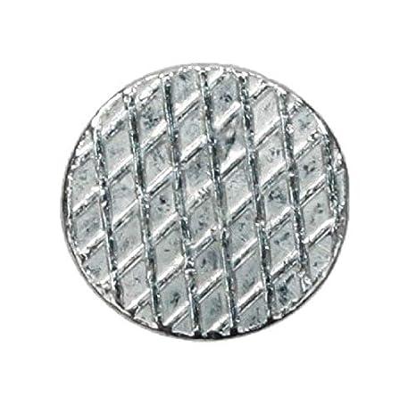 Dresselhaus 0//1624//000//4,2//100// //01 Drahtstifte Senkkopf 4,2 x 100 5 Kg