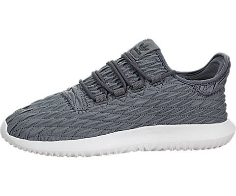 sale retailer 998fd f6d9a adidas Originals Women s Tubular Shadow Fashion Running Shoe