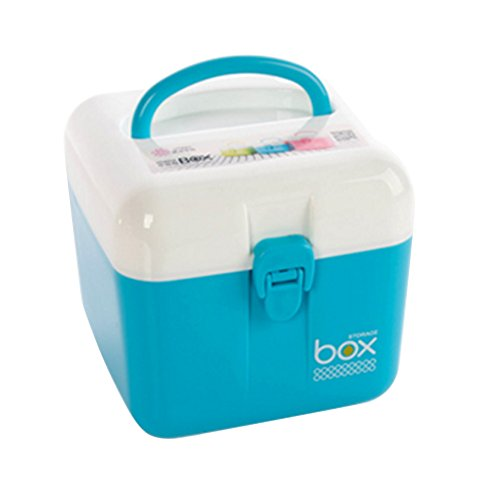 Top 10 Medicine Cabinet For Baby Of 2019 No Place Called