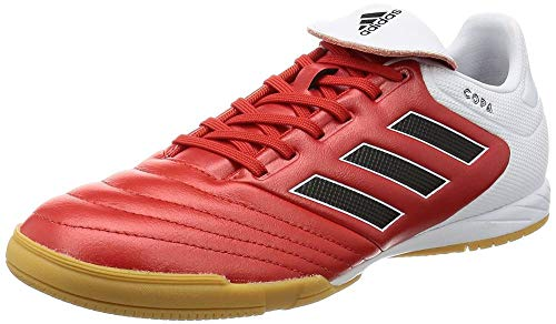 Pour Football Adidas 17 De Rouge Chaussures Copa rouge Homme 3 In 40wfq6