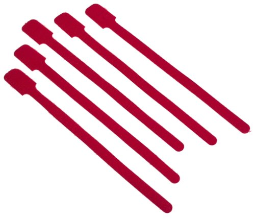 GB Electrical 45-V11RD Grip ()