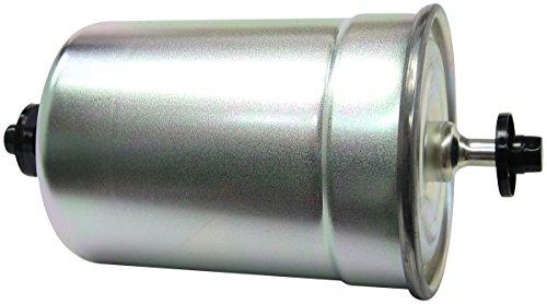 Luber-finer G2908 Fuel Filter