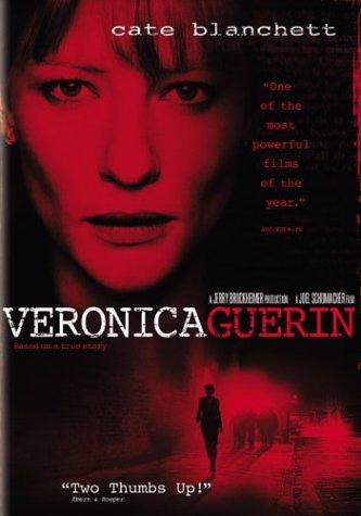 Hurley Oneill - Veronica Guerin
