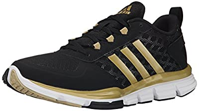 adidas Performance Men's Speed Trainer 2 Training Shoe by adidas Performance Child Code (Shoes)