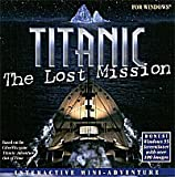 Titanic: The Lost Mission