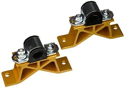 Heavy Duty Sway Bar - Whiteline KBR21-22 Rear Heavy Duty Sway Bar Mount Kit