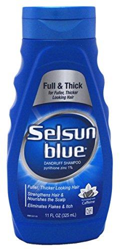 selsun-blue-shampoo-dandruff-for-fuller-thicker-hair-11oz-2-pack