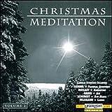 Christmas Meditation 2