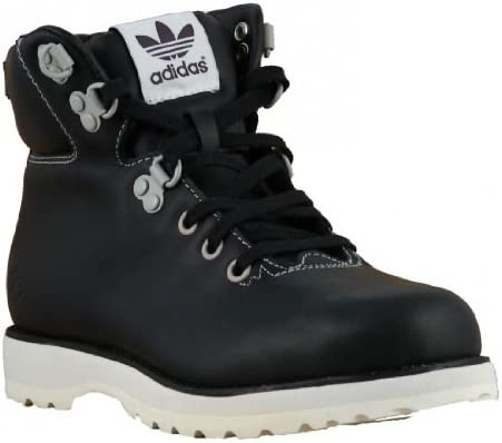 Vacunar Remolque Antecedente  Adidas Originals Shoes Boots Summit Ransom, Stiefel & Boots Herren /  11498:42 2/3: Amazon.ca: Shoes & Handbags