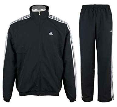 adidas ADIDA Essentials Herren Big & Tall Woven