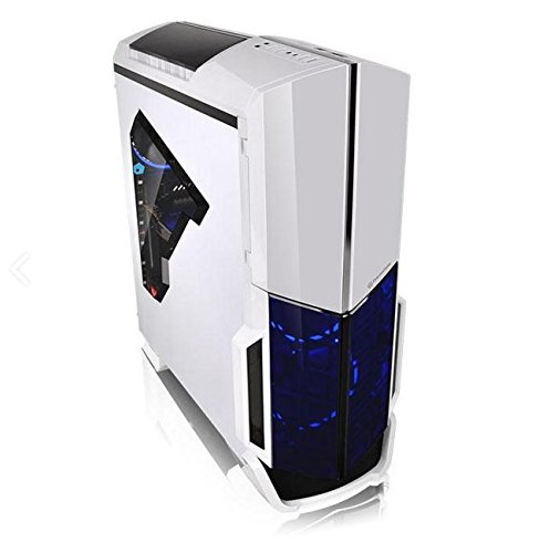 buy ADAMANT High Speed Gaming Computer INtel Z170 Core i7 6700K 4.0Ghz 16Gb DDR4 480Gb SSD 700W PSU Nvidia GeForce GTX 1070 ,low price ADAMANT High Speed Gaming Computer INtel Z170 Core i7 6700K 4.0Ghz 16Gb DDR4 480Gb SSD 700W PSU Nvidia GeForce GTX 1070 , discount ADAMANT High Speed Gaming Computer INtel Z170 Core i7 6700K 4.0Ghz 16Gb DDR4 480Gb SSD 700W PSU Nvidia GeForce GTX 1070 ,  ADAMANT High Speed Gaming Computer INtel Z170 Core i7 6700K 4.0Ghz 16Gb DDR4 480Gb SSD 700W PSU Nvidia GeForce GTX 1070 for sale, ADAMANT High Speed Gaming Computer INtel Z170 Core i7 6700K 4.0Ghz 16Gb DDR4 480Gb SSD 700W PSU Nvidia GeForce GTX 1070 sale,  ADAMANT High Speed Gaming Computer INtel Z170 Core i7 6700K 4.0Ghz 16Gb DDR4 480Gb SSD 700W PSU Nvidia GeForce GTX 1070 review, buy ADAMANT Gaming Computer 4 0Ghz GeForce ,low price ADAMANT Gaming Computer 4 0Ghz GeForce , discount ADAMANT Gaming Computer 4 0Ghz GeForce ,  ADAMANT Gaming Computer 4 0Ghz GeForce for sale, ADAMANT Gaming Computer 4 0Ghz GeForce sale,  ADAMANT Gaming Computer 4 0Ghz GeForce review