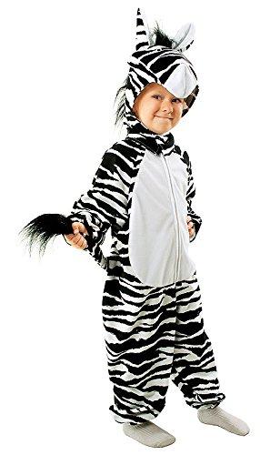 Zebra Disfraz Para Niños - Zebra Disfraz infantil - Zebra Disfraz ...