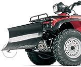 WARN-38330-Plow-Skids