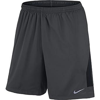 Nike 7