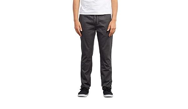 e2b25d5590717 Volcom Frckn Comfort Chino Pantalones