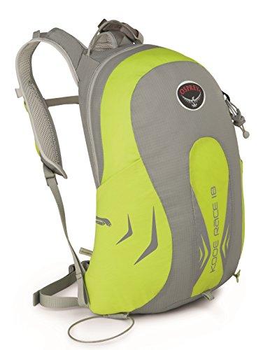 Crampon Bag Osprey - 1