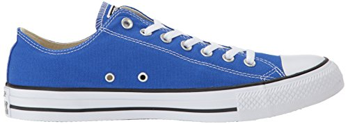 Seasonal Royal Sneaker Top Taylor Star All Hyper Canvas Chuck Converse Low qSgOIAwSx