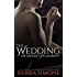 The Wedding of Molly O'Flaherty (The London Lovers Book 3)