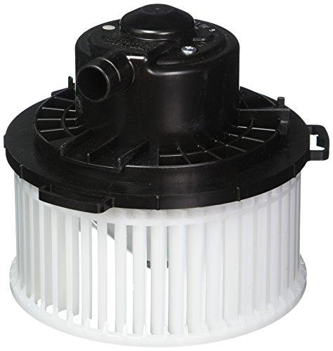 Mazda CE49-61-B10 HVAC Blower Motor
