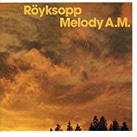 Melody A.M. (Vinyl) [Importado]