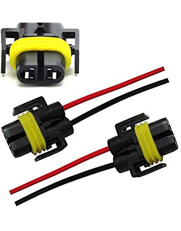Amazon.com: Wiring Harnesses - Electrical: Automotive on bass tracker wiring harness, chevy wiring harness, hyundai wiring harness, perkins wiring harness, lexus wiring harness, case wiring harness, jaguar wiring harness, lifan wiring harness, piaggio wiring harness, john deere diesel wiring harness, detroit diesel wiring harness, maserati wiring harness, porsche wiring harness, winnebago wiring harness, bbc wiring harness, astro van wiring harness, mitsubishi wiring harness, dodge wiring harness, yamaha wiring harness, navistar wiring harness,
