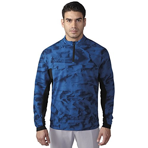 Adidas Competition Jacket Apparel - 2