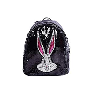 Fashion Angels Magic Sequin Mini Backpack