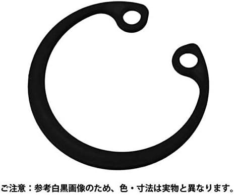 コノエ スナップリング穴用 R-9 入数55