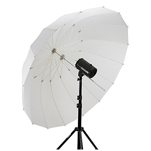 Fotodiox Pro 16-rib, 51