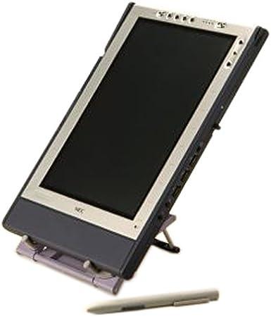 NEC Versa Litepad VL-PAD-933 Tablet AC ADAPTER POWER CHARGER SUPPLY