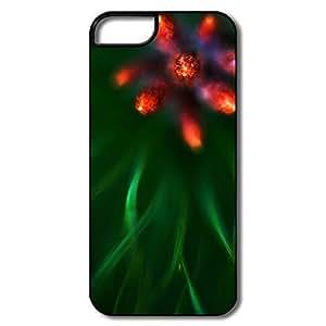 PTCY IPhone 5/5s Customize Fashion Needles
