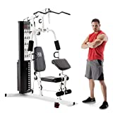 Back Machines For Gym
