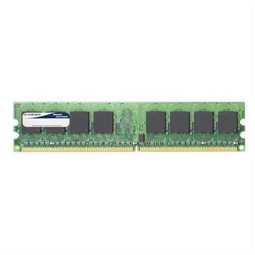 HP 188122-B22 - 18.2GB U3 15K SCSI 1 hotplug (15k U3 Scsi Hard Drive)