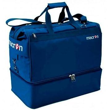 e21517b7e9 Macron Apex Sac fourre-Tout de Medium Gym Fitness Sport Sac Football Bags  Football,