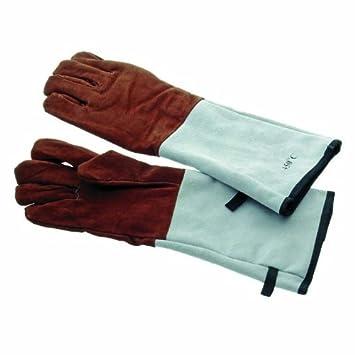 backhandschuhe fingerlinge hitzeschutzhandschuhe bis ca. 250 °c ... - Hitzeschutzhandschuhe Küche