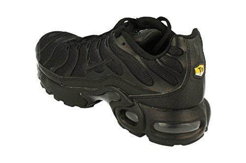 009 Baskets 655020 Nement Air S gs Black Gl R 1 Tn Chaussures Plus Max D'entra Nike 4qvZv